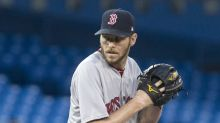 How Chris Sale outclassed Josh Donaldson in Tuesday's heavyweight bout