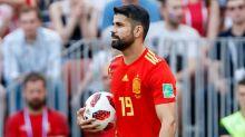 7 jogadores sul-americanos que se deram bem atuando por seleções europeias