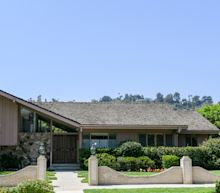 """The Iconic House from """"The Brady Bunch"""" Is Now on the Market for the First Time in 45 Years"""