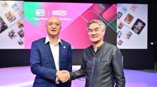 iQIYI Announces Strategic Partnership with Malaysia's Leading Media Brand Astro, Expanding Entertainment Services for Overseas Markets