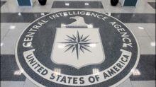 20 Jahre Haft für Ex-CIA-Agenten wegen Spionage für China