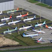 雪崩式下跌 全球航空業進入寒冬 旅客未來5年要捱貴機票?