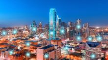 Texas Department of Information Resources awards managed services contract to CenturyLink
