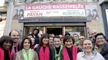 Présidentielle 2022: la gauche est en mauvaise situation pour plus de huit Français sur dix, selon notre sondage