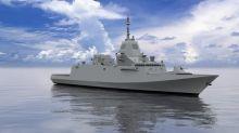 Le Canada coule les FREMM de Naval Group et Fincantieri