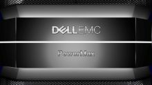 Dell Technologies Delivers Industry-First Storage Innovation, Exceptional Performance and Multi-Cloud Flexibility on Dell EMC PowerMax