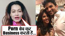 Payal rohatgi lashes out at Ekta Kapoor for THIS reason; Check Out