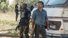The Walking Dead ratings drop: What can it do to stop losing viewers?