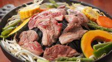 Robatayaki, Jingisukan and More: Must-try Mouthwatering Hokkaido Cuisines
