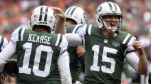 Week 13 fantasy pickups: Josh McCown, Dede Westbrook and other adds of interest