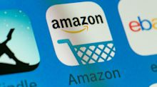 Amazon Prime Day deals likely to sell out early
