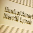 Bank of America's lagging loan growth overshadows profit gains