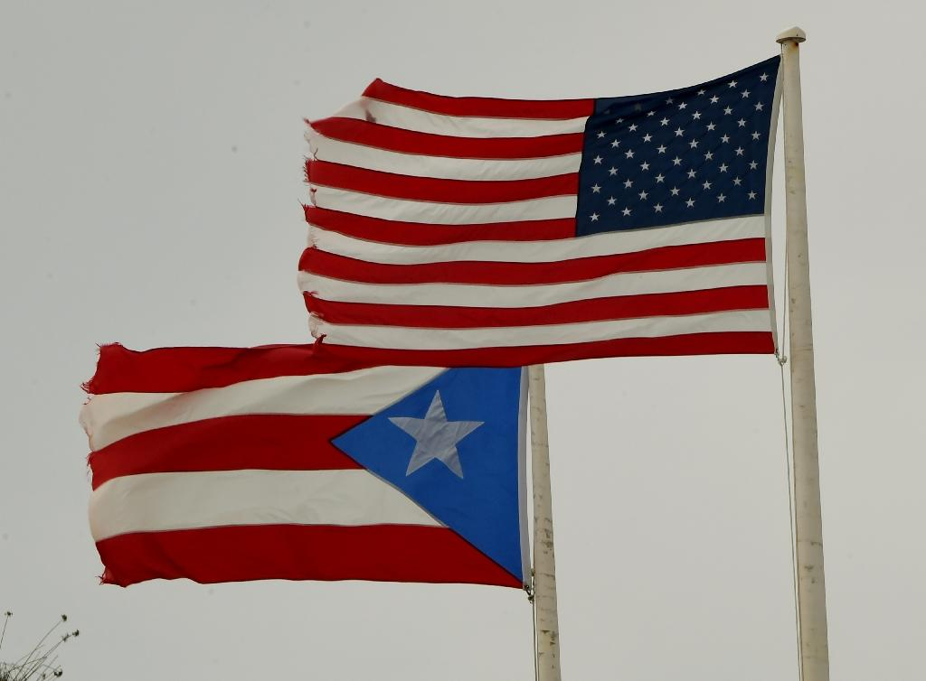 The Puerto Rican government has asked the US Congress for funding to the tune of $139 billion for reconstruction effort