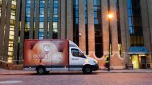 Cheap Covid-19 test kits for Ocado staff may be unreliable, union warns