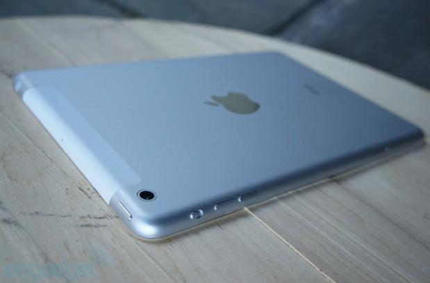 iPad and iPad mini coming to Rogers and Telus, iPhone 5 nano-SIMs reach Wind