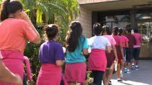Klagen gegen Familientrennungen: Im Zweifel für die Kinder