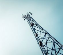 Better Buy: Verizon Communications vs. AT&T
