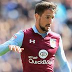 Championship Review: Hourihane a hat-trick hero in Villa thriller, Cardiff and Ipswich stay perfect