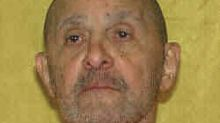 Ohio killer who survived execution files new court appeal