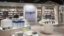 Indigo announces the grand opening of its Vancouver flagship