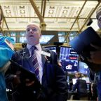 Futures erase gains on report Beijing 'pessimistic' over trade deal