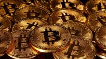 UK watchdog bans Bitcoin-based products for retail investors