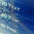 'Investors should position for higher yields': Strategist