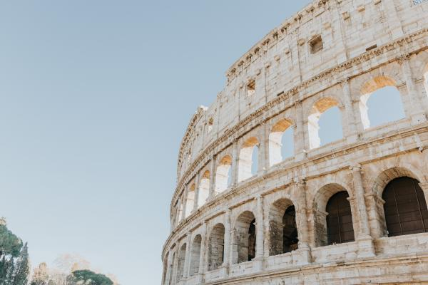 Apple, Google, Dropbox Face Italy Antitrust Probes Over Cloud Computing Services