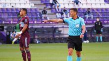 El rumano Kovacs árbitro del Malmoe-Granada; Gil Manzano en el Rio Ave-Milan