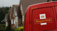 Royal Mail wins temporary block on strike with injunction