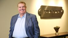 Nucor CEO stepping down at the end of 2019, successor named