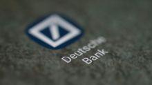 Deutsche faces questions from authorities investigating Danske