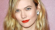 Karlie Kloss's Healthy Chia Seed Pudding Recipes Are Almost Too Easy to Make