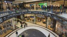Skandal-Rausschmiss: Studentin musste Shoppingzentrum aufgrund ihrer Kleidung verlassen