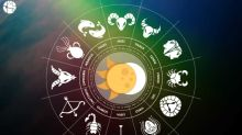 Which Zodiac Sign Matters – The Sun Sign or the Moon Sign?