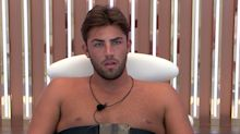 Love Island: Are Jack Fincham and Dani Dyer in trouble?