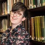 Police Arrest 2 Suspects In The Killing Of Journalist Lyra McKee