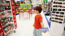 Toys 'R' Us to hold special shopping events for children with autism