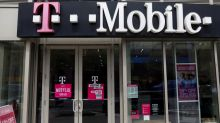 U.S. Justice Department tells T-Mobile, Sprint it has concerns about merger deal: sources