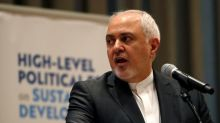 Iran says it is ready to swap all prisoners with U.S