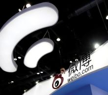 Weibo-owner Sina to go private in $2.6 billion deal with CEO-led firm