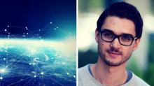 Der IOTA-Gründer erklärt, warum die bekannteste deutsche Kryptowährung besser als Bitcoin ist