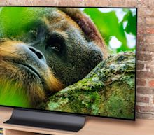 You can get a Vizio OLED TV for its lowest price ever for Black Friday 2020