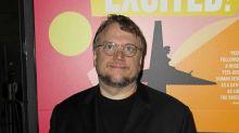 Guillermo del Toro recibe el apoyo de sus compañeros ante las 'injustas' acusaciones de plagio