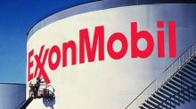 Top Stock Reports for ExxonMobil, Starbucks and Marsh & McLennan