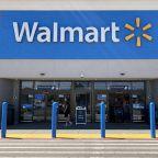 UPDATE 5-Shooting in Walmart parking lot leaves three dead in Oklahoma