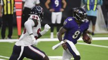 Daily Fantasy: The one Ravens player you need to start in Week 3 on DraftKings