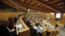 La nueva ley de Protección de Datos salva su último trámite parlamentario