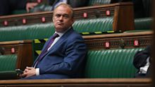 Sir Ed Davey praises 'smart' Labour leader but rules out working with Tories