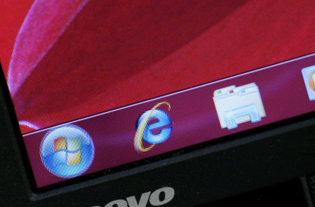 Old versions of Windows get a new patch to stop WannaCry-style attacks